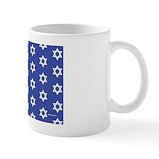 MDServeTrayLargeStars Mug