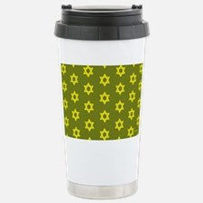 MDservetrayLargeStarsMossad Travel Mug