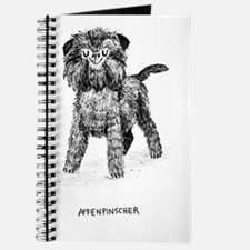 Affenpinscher Journal