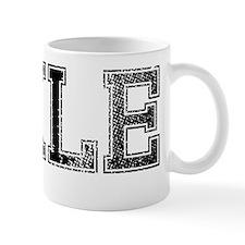 AXLE, Vintage Mug