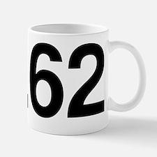 2.62, Marathon Parody, Mug