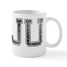 BAJU, Vintage Mug