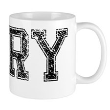 AERY, Vintage Mug