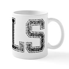 AILS, Vintage Mug