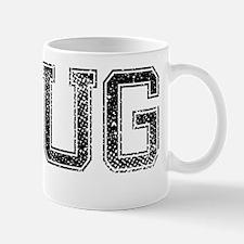 CHUG, Vintage Mug