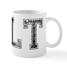 COLT, Vintage Mug