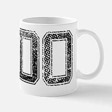 FIDO, Vintage Mug