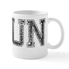 FAUN, Vintage Mug