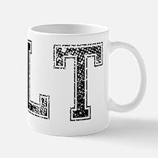 GILT, Vintage Mug