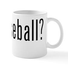 Got Baseball? Mug