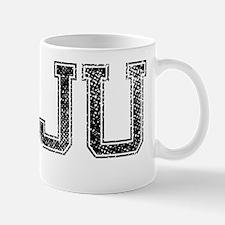 JUJU, Vintage Mug