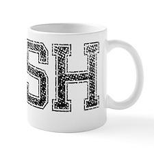 JOSH, Vintage Mug