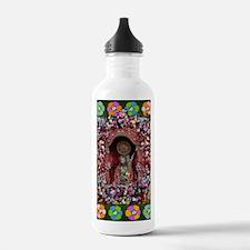 SANTO CRISTO Water Bottle