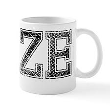 RAZE, Vintage Mug