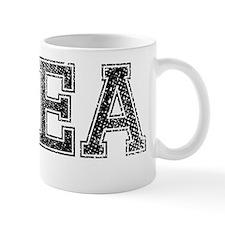 SHEA, Vintage Mug