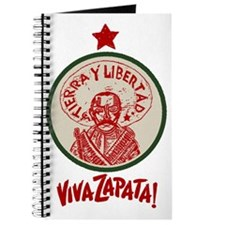 Zapata Journal