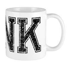 TINK, Vintage Mug
