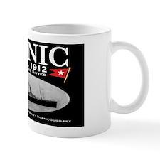 TG2CocktailPlatter Mug