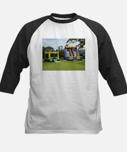 PartyWright Tee