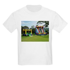 PartyWright Kids T-Shirt