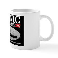 TG2CocktailPlate Mug