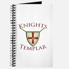 Templar Journal