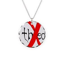 atheos Necklace