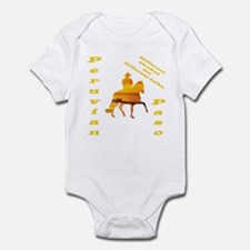 Different Strokes Infant Bodysuit