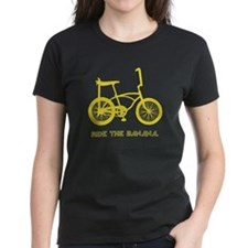 RIDE THE BANANA Tee
