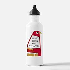 Atlanta_10In12v2_TheBi Water Bottle