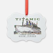 TG88x11WIDEOct2012 Ornament