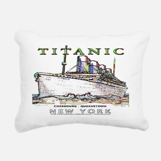 TG88x11WIDEOct2012 Rectangular Canvas Pillow