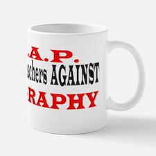 S.P.T.A.P. Mug