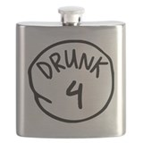 Drunk Flasks