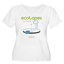 Ecotopes - Ge T-Shirt
