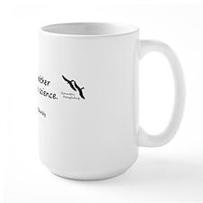 Sikorsky quote Mug