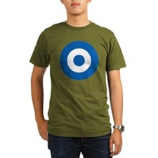 HAF Roundel T-Shirt