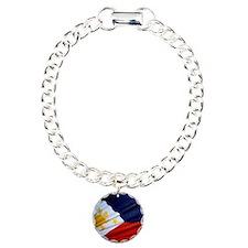 Filipino Pride Bracelet