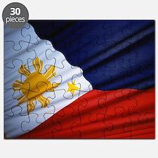 Filipino Pride Puzzle