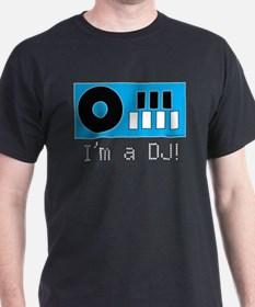 I'm A DJ! Dark (male)