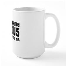 Famous blog Mug