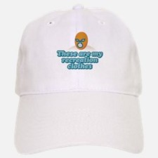 Recreation Clothes Baseball Baseball Cap