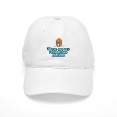 Recreation Clothes Baseball Cap
