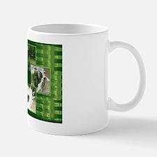 Principle_11 Small Small Mug