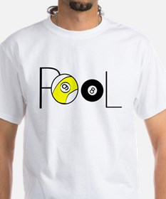 Word Pool Shirt
