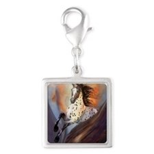 wh2_coaster_all_665_H_F Silver Square Charm