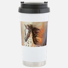 wh2_pillow_case Stainless Steel Travel Mug