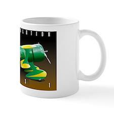 1931 Laird Solution Mug