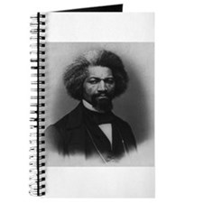 Frederick Douglass Journal