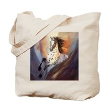 wh2_shower_curtain Tote Bag